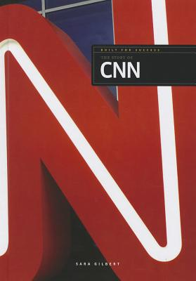 Cnn By Gilbert, Sarah